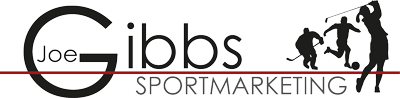 Joe Gibbs Sportmarketing